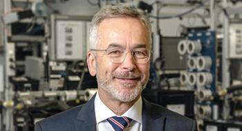 Stefan Euchner zur globalen Wirtschaftsentwicklung