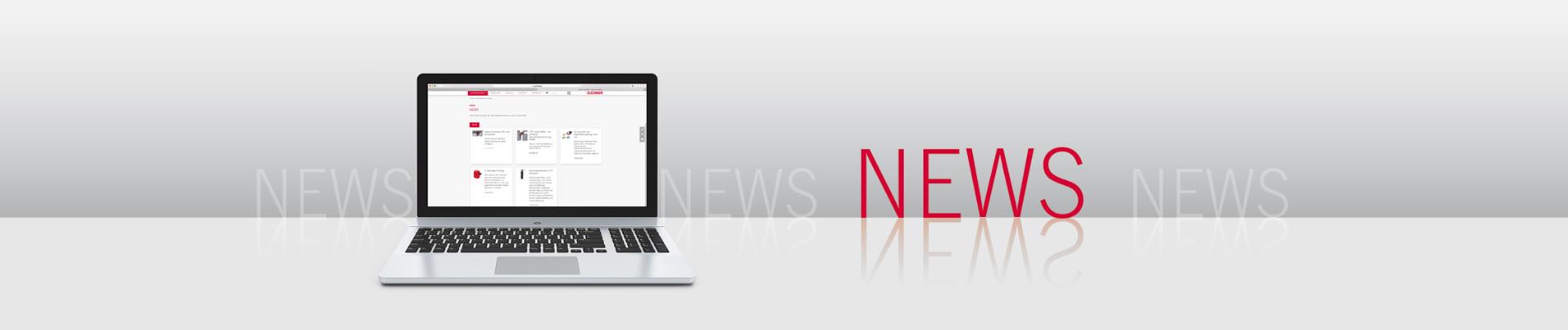 Noticias: información detallada
