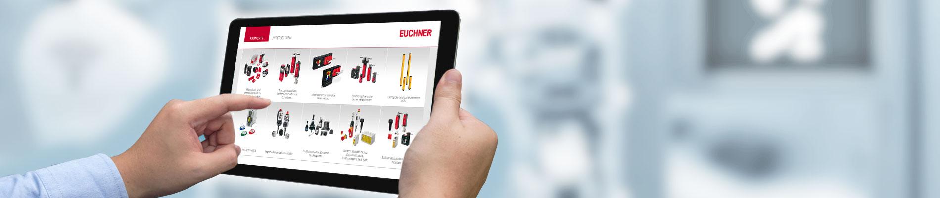 EKS USB ドライバー、デモおよびテスト ソフトウェア
